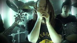 In Flames - Trigger (Official Video)