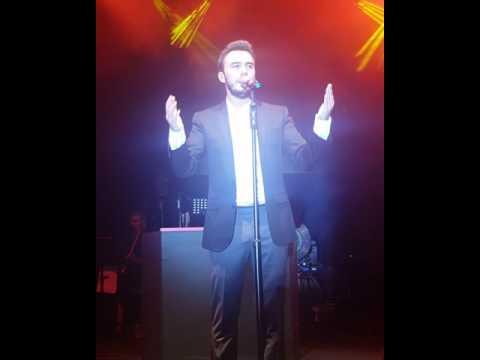 Mustafa Ceceli - Allah Allah