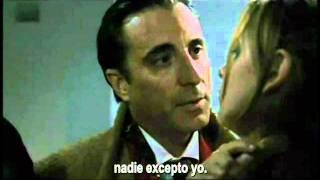 CUATRO VIDAS - trailer subtitulado esp.