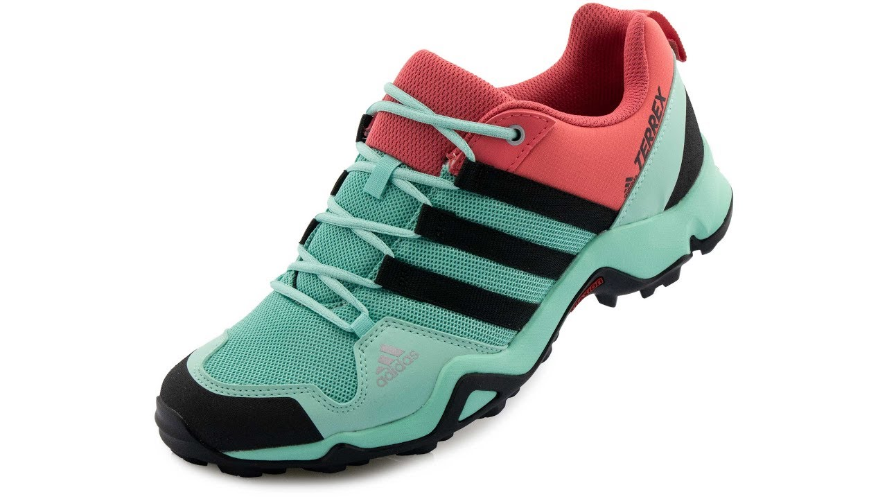 c4e5a662df5 adidas terrex youtube