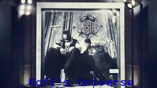Gangstarr - One of the Best Yet Album Review