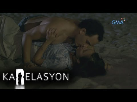 Karelasyon: My best friend's lover (full episode)