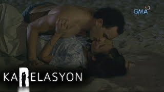 Video Karelasyon: My best friend's lover (full episode) download MP3, 3GP, MP4, WEBM, AVI, FLV November 2017