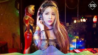 Nonstop 2018 - Tổng hợp Nhạc DJ  Bay SML Hay Nhất 2018 - Nhạc Sàn Cực Mạnh Dành Cho Đám Cưới