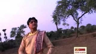 Ami poth bhola ek pothik.DAT