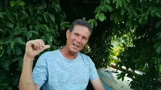En Vivo con el compañero Agro. Luis Reynaldo 12 julio 2018 FB#1