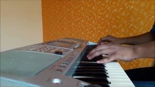 Download Awaz Deke Hame Tum Bulao | Piano Cover | Anshu Gupta MP3 song and Music Video
