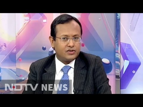 Need For Risk Managers: Subhashis Nath