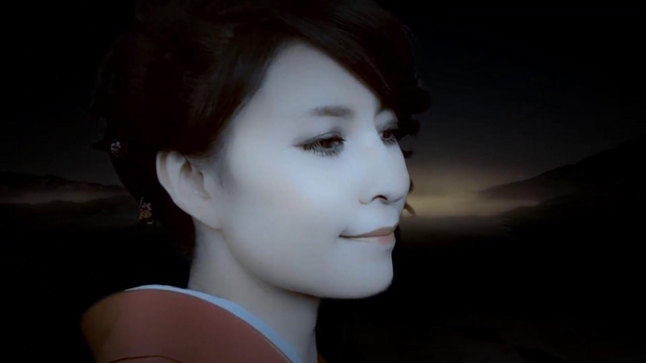 (唄/津軽三味線) TENBI - 会津磐梯山 2020 (福島県民謡カバー)