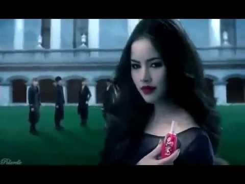 Sexys Vampiros Super Junior