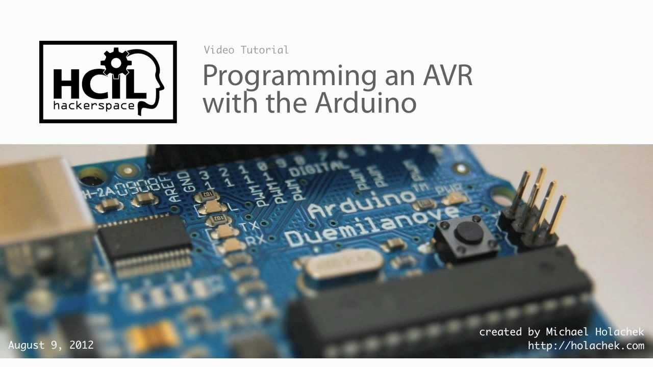Getting started with Arduino UNO - MCS Wiki