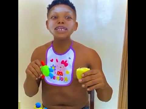 Download XPLOITCOMEDY(Brizy) AND WILLIAM UCHEMBA BABY FUNNY VIDEO COMPILATION