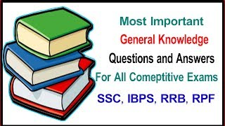 Basic General Knowledge Questions and Answers || GK Questions 2019 || GK Adda