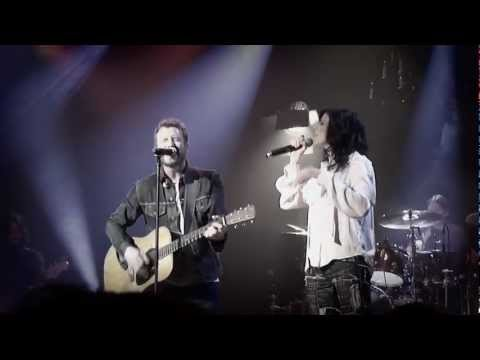 Dierks Bentley – When You Gonna Come Around #CountryMusic #CountryVideos #CountryLyrics https://www.countrymusicvideosonline.com/when-you-gonna-come-around-bentley-dierks/ | country music videos and song lyrics  https://www.countrymusicvideosonline.com