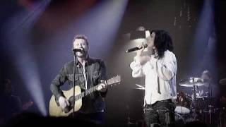 Dierks Bentley – When You Gonna Come Around Video Thumbnail