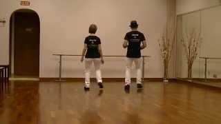 Mama Loo ( Dance )
