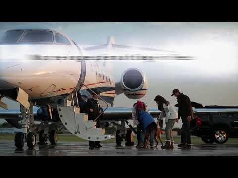 Rockwell Collins Corporate Aircraft Service Program (CASP)