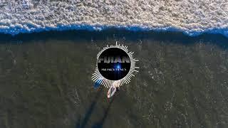 Dj Noiz Morning Ride.mp3