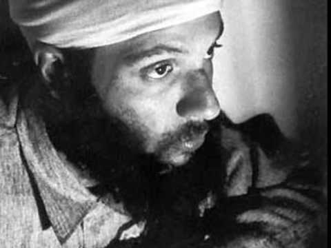 Клип Fidel Nadal - Necesito Tu Amor