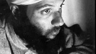 Fidel Nadal -  Necesito tu amor