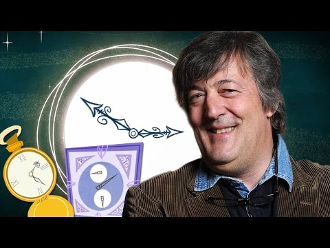 Stephen Fry on the history of Daylight Saving Time - BBC iWonder