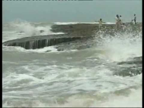 Karachi Toofan PKG by Saad Bukhari thumbnail