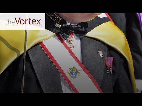 Today's Vortex—Dark Knights