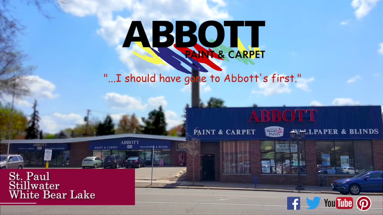 Carpet Flooring Specials Abbott Paint St Paul Stillwater White Bear Lake
