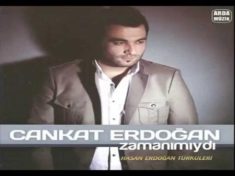 Cankat Erdoğan - O Dost Beni Atmış [ © Arda Müzik ]