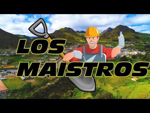 La vida misma es bruta -207 from YouTube · Duration:  10 minutes 7 seconds