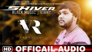 BholeNath_Shiver Officail New Rap Song || Vishal ft Vinay || (Udro Rap) Black Music || Coming Soon