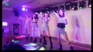 2018.04.22 TSUTAYA IKEBUKURO ミニライブより.