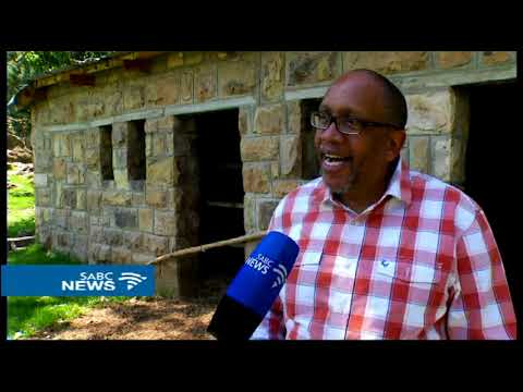 Lesotho Prince Seeiso to grace Prince Harry's wedding