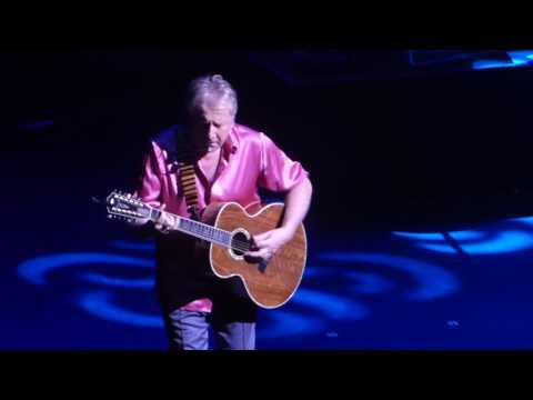 Free to Love New Song Air Supply@American Music Theatre Lancaster, PA 21917