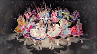 2014年12月10日発売 SKE48 16th.Single「12月のカンガルー」Music Video...