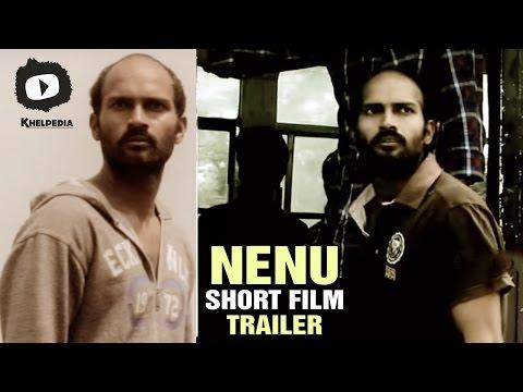 Nenu Telugu Short Film Trailer | 2016...