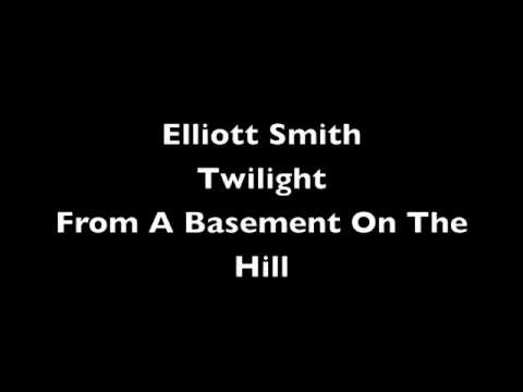 Elliott Smith (lyrics)