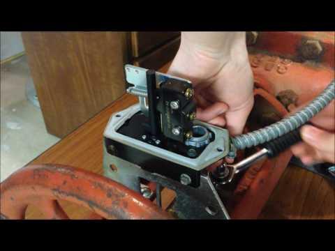 hqdefault?sqp= oaymwEWCKgBEF5IWvKriqkDCQgBFQAAhkIYAQ==&rs=AOn4CLDdykbC7KB3XAwqubqDU46yOuzMpw wiring a flowswitch to a ring bell youtube potter pba 1206 wiring diagram at bakdesigns.co