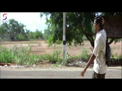 Kalloori | Tamil Hit Movie | 2007 | Part 7 - Akhil, Tamanna