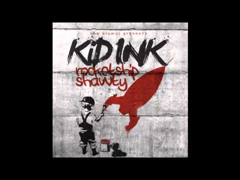 KId Ink Ft.  Devin Cruise - Get You High  HQ + Download