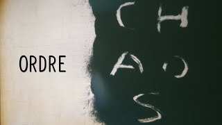 CHAOS : Un grain dans les rouages du développement [Feat. Macroscopie]