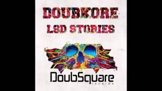 DoubKore - Lsd Stories (Original Mix)