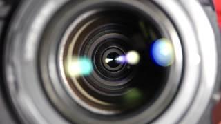 TERMIN S01E03: Три правила фотосъемки