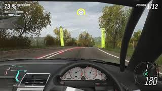 2005 Honda NSX-R | S1 900 | Teststrecke | Forza Horizon 4