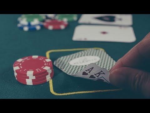 В Екатеринбурге полиция накрыла подпольный покер-клуб