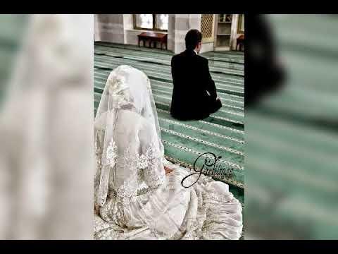 أنشودة بنت رجال الله رووعة للأعراس المحترمة الجزائرية والمغربية مناسبة للصالات أومبيونس روعة