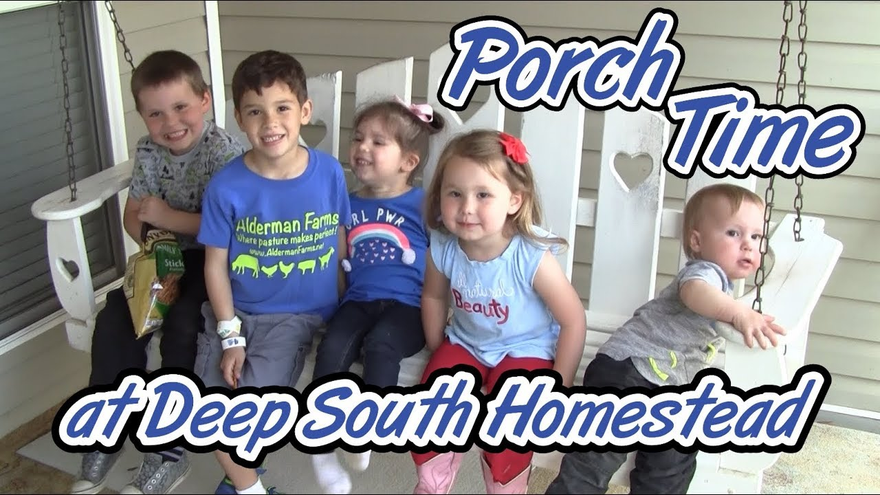 porch-time-at-deep-south-homestead