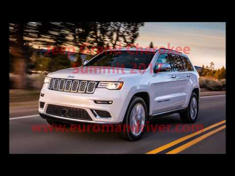 jeep-grand-cherokee-summit-review-2018-with-euroman-driver