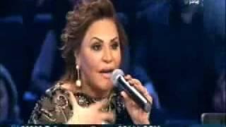 احلام تتفلسف بالانجليزي ahlam in arab idol