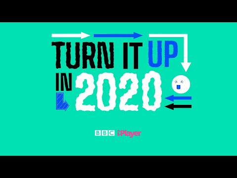 CBBC Shows In 2020 | Official Trailer